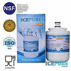 Admiral UKF7003 Waterfilter van Icepure RFC1600A
