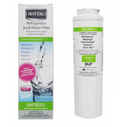 Admiral UKF8001 Waterfilter