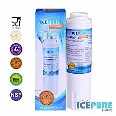 Admiral UKF8001 Waterfilter van Icepure RWF0900A
