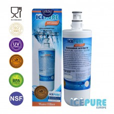 US-E1 Vervangingswaterfilter van Icepure WFC2800A