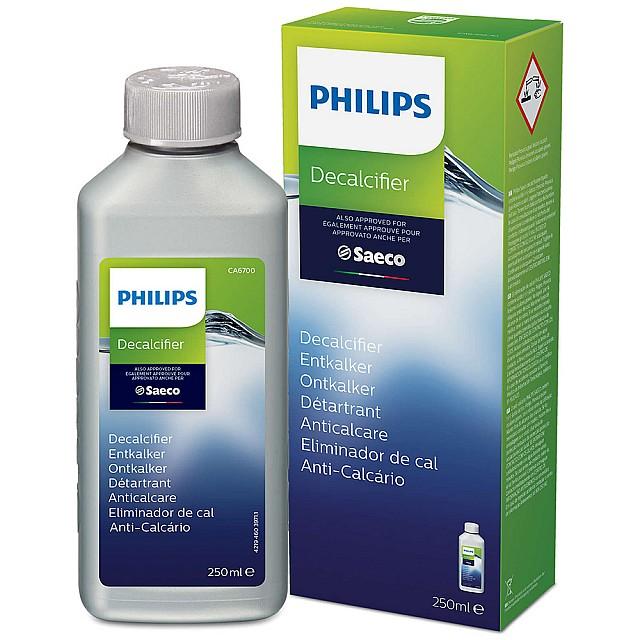 Philips Saeco CA6700 Ontkalker