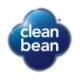 Clean Bean Reinigingstabletten koffiemachine