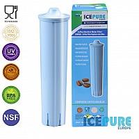 Jura Claris Waterfilter Blue van Icepure CMF001