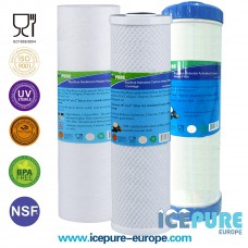 Big Blue Waterfilters
