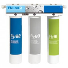 FT-line Waterfilters