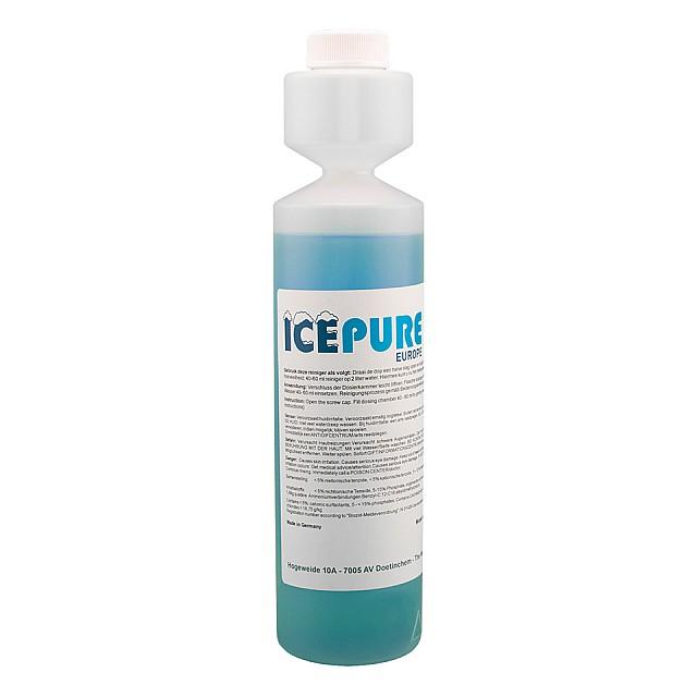 WMF 1407049990 Melkreiniger van Icepure ICP-CMC501