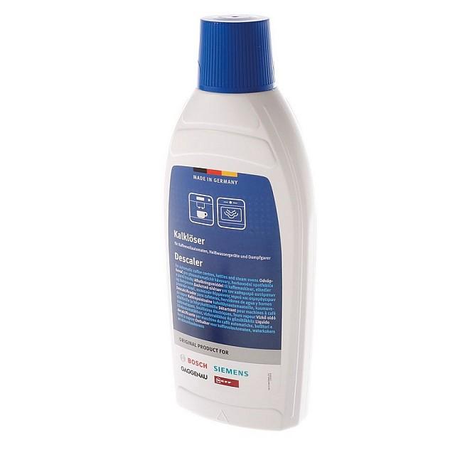Bosch Ontkalker 00311968 / 311680 / 311138 / 311968