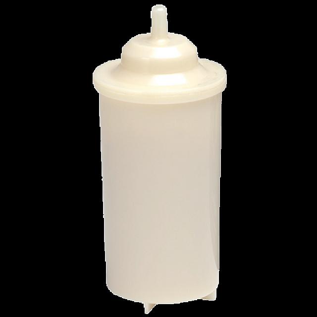 Boretti Waterfilter XL Barista BAC208