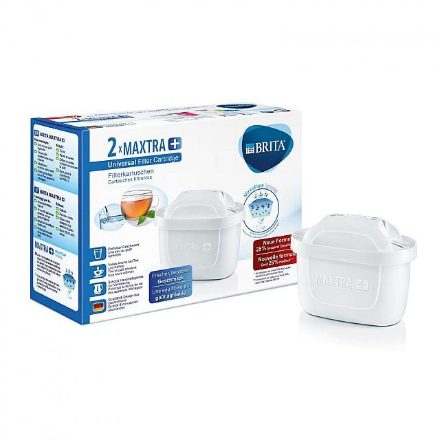 Senseo Waterfilter Maxtra