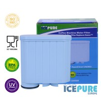 Philips Saeco AquaClean Waterfilter CA6903 van Icepure CMF009 Waterfilter