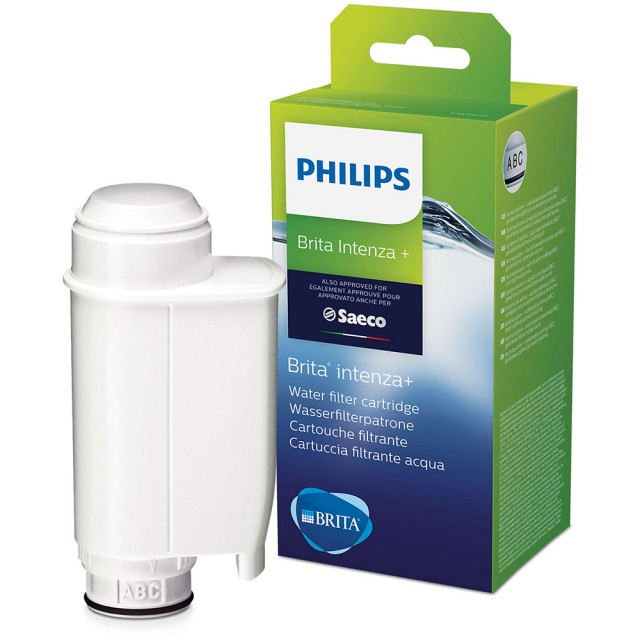 Philips Saeco CA6702 Waterfilter