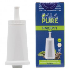 SAGE ClaroSwiss Waterfilter BES008 van Alapure FMC011