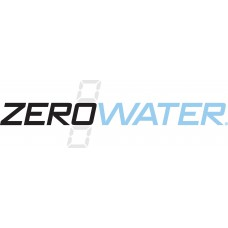 Zero Waterfilter