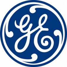 GE | General Electric